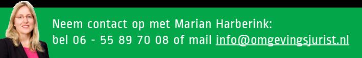 banner contact nieuw