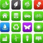 procedure omgevingsplan