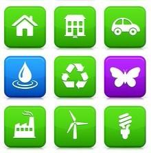 omgevingswet doel